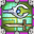 Sword and Staff-icon