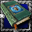 Tome of Honour I-icon