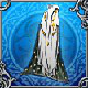 Cloak of the Silver Birch large-icon