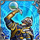 Lesser Draught Power store-icon