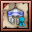 Mirrored Elven Knight's Boots Recipe-icon