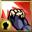 Precise Blow-icon