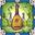 Silver Tongue-icon