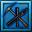 Superior Tools of the Armsman-icon