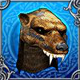 Visage of the Bear large-icon