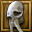 Winter-tusk Trophy-icon
