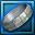 Bronweringor-icon