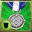 Celebration of Skill-icon