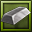 Dwarf-iron Ingot-icon