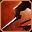 Elder's Cut-icon