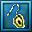 Ferollos-icon