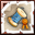 Improved Extraordinary Leather Pads Recipe-icon