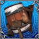 Inn League Survival Pack store-icon