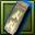 Puzzle-stone-icon