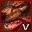 Warg Stalker Appearance 5-icon