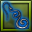 Ancient Silver Earring-icon