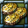 Barrow Treasure-icon