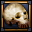 Decrepit Wight Skull-icon