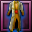 Faradwon's Robe-icon