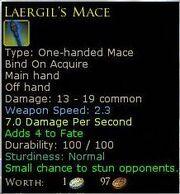 LaergilsMace