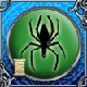 Monster Play Spider Racial Traits store-icon