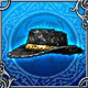 Snow-Dusted Travelling Hat large-icon
