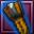 Uruk Iron Two-Handed Club-icon