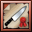 Westfold Cook Recipe-icon