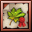 Westfold Forester Recipe-icon