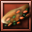 Bass with Carrots and Onions-icon
