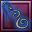 Brilliant Copper Earring-icon