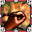 Conflagration of Runes-icon