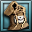 Prized Mailbag-icon
