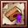 'Scholar's Writ' Recipe-icon