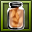 Apple Pie Filling-icon