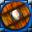 Guard's Medium Shield-icon