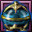 Infused Celebrant Ointment-icon