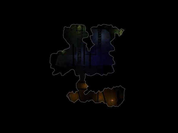 Kheled-menem MAP