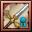 Mirrored Ancient Steel Headsman's Axe Recipe-icon