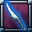 Rhuvel-bidog-icon