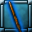 Spear of the Northern Peacemaker-icon