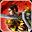 Sure Strike-icon