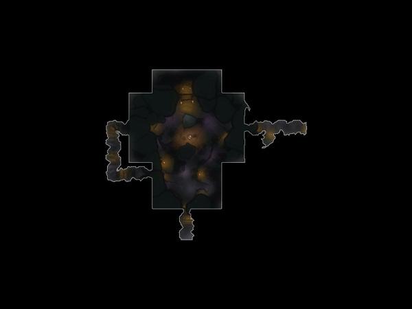 The Great Goblin's Den
