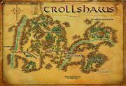 Trollshaws