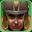 Determination stance-icon