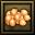 Dusty Egg Sac-icon