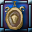 Guard's Trinket-icon