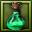 Simple Athelas Essence-icon