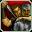Surprise Strike-icon