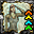 Tome of Will IV-icon